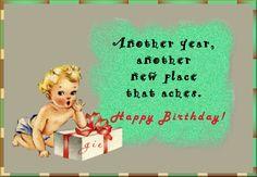 birthday #birthday