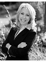 Cindy Duffy Chase CalBRE# 01239968 Bay Sotheby's International Realty 390 Railroad Avenue Danville, California 94526