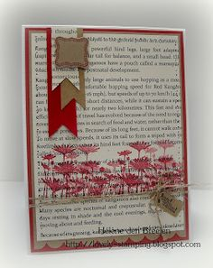 Lovely Stamping - Stampin'Up - Best of Flowers