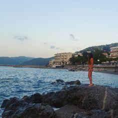 Sicily 💭💎