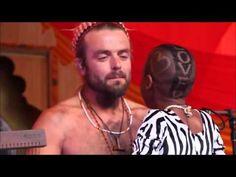 xavier rudd - I am in love Xavier Rudd, Aboriginal People, Am In Love, Hugs, Singer, Youtube, Free, Beauty, Musica
