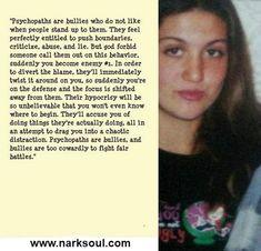 Jezebelic Narcissist Ms Laura Tait (from Busby-Liverpool Sydney Australia) is a Perfect Killing Machine. #NPD #Inhuman #Vampiric #Parasitic #Satanic #Robotic #Jezebelic #Histrionic #Narcissist #SoulRapist #Sociopath #Psychopath #Narcopath #iPredopath #DarkSoul #SoulKiller #Terminator #Machine #Daemon #Demoniac #Megalomaniac #Machiavellian  #PsychologicalManipulation #PerniciousAbuse #ExploitationAbuse #ProfessionalCriminal #LauraTait #LauraJane #PsychopathyAwareness #DontBeSilent…