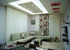 شقة مفروشة للايجار في عمان جبل عمان الدوار الثالث شارع زهران مقابل فندق الرويال