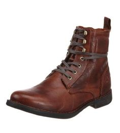 bfc51552ace Boot. Dennart · menStyle · Mens Fashion J Shoes ...