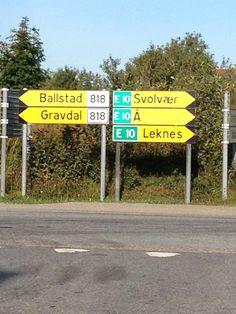 26/08/2015 isole lofoten norway