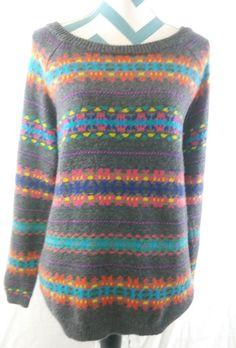 40102fcf9b68 59 Best Men s Sweaters images