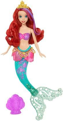 doll clothes ariel and sparkle on pinterest