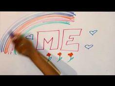 Draw My Life  | Superwoman