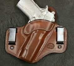 Image result for custom leather holsters
