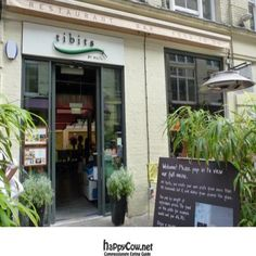 Indian Veg Bhelpoori House 92 93 Chapel Market London N1 9EX