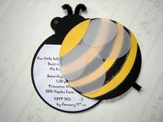 A bee invitation to the 100 Acre Woods