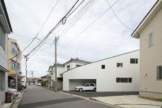 Toshiyuki_YANO-12.jpg (528×352)