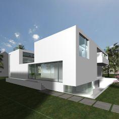 Im Dol | Axthelm+Rolvien Architekten