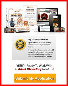 CTA-REVIEW You Can Do, Make It Simple, Wordpress, Laptop, Lifestyle, Day, How To Make, Laptops
