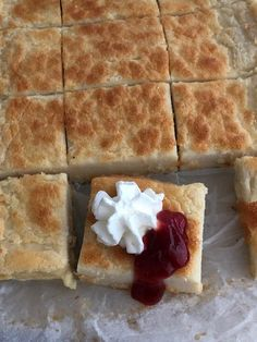 Snack Recipes, Snacks, Food Cravings, Brunch, Food And Drink, Appetizers, Sweets, Cheese, Eat