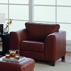 Shop for Palliser Furniture Alula Sofa 77427-01 and other Living Room Sofas at The Sofa Store in Towson MD. Options Available Contrast ThreadOpu2026 : palliser juno sectional - Sectionals, Sofas & Couches