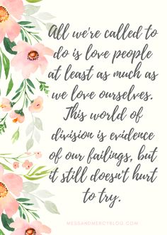 Of all the things we're asked to do, God says Just love for love covers a multitude of sin Christian Encouragement, Encouragement Quotes, Wisdom Quotes, Christian Living, Christian Faith, Christian Quotes, Selfish Ambition, Online Bible Study, Love Cover