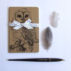 https://www.etsy.com/uk/listing/166826247/barn-owl-notebook-gocco-printed-pocket?ref=sr_gallery_1&ga_search_query=owl+notebook&ga_order=most_relevant&ga_search_type=all&ga_view_type=gallery