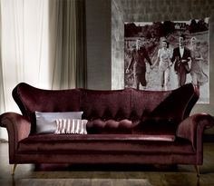 Living Room:Diy Decorating Vintage Retro Traditional Leather Sectional Sofas Small Living Rooms Furniture Colour Scheme Layout Decor Peppino Aubergine Sofas and Living Rooms Furniture Ideas With A Vintage Touch From Pottery Barn