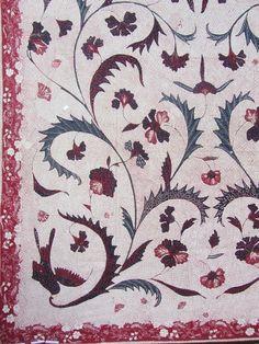 Banyumasan Batik. Handrawn and vintage from Central Java, Indonesian