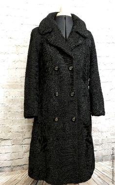 Fur Coat Fashion, Vogue, Street Style, Fur Coats, My Style, Jackets, Shabby Chic, Down Jackets, Urban Style