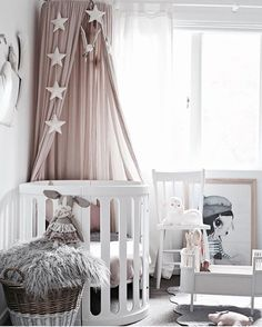 See this Instagram photo by @nurserydecor • 57 likes