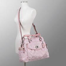 gotta have the Coach diaper bag! Coach Baby Bags, Baby Diaper Bags, Fashionable Diaper Bags, Coach Messenger Bag, Diaper Bag Essentials, Diaper Bag Organization, Pink Handbags, Balenciaga City Bag, Shoulder Bag