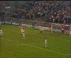 cruyff penalty
