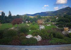 Galéria | Záhradníctvo Garden Team Golf Courses, Country Roads, Gardening, Lawn And Garden, Urban Homesteading, Horticulture