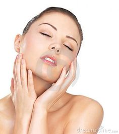 Homemade Beauty Solutions- With Baking soda, Lemons & Vinegar   ~Body exfoliant ~Foot soak ~Hand cleaner plus softener~Quick and easy mouthwash~Add Highlights to brunette hair. ~Lighten hair~Greasy hair~Acne~Shinny hair~Dry scalp ~Lighten skin~Blackheads .. Recipes~Bath oil~Bath soak  http://nighthag.hubpages.com/hub/Home-Made-Beauty-Solutions-With-Baking-soda-Lemons-and-Vinegar and http://www.facebook.com/photo.php?fbid=526758700684941=a.489516854409126.123112.482040591823419=1