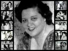 memories Gladys
