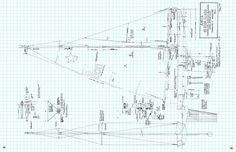 AMYA Star45 How To Build R/C Model Sail Boat -