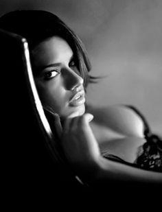 ( BEAUTIFUL WOMAN 2016 ) -