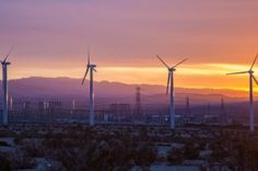 U.S. Department of Energy Sums Up Why We Should Be Optimistic About Clean Energy