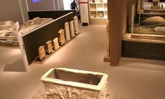 Peloponnese Museums feature artifacts from various eras of Greek history and culture. The museums in Peloponnese present art from Mycenae, Sparta, Olympia. Patras, Mycenae, Greek History, Museum, Tours, Mycenaean, Museums