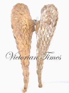 Victorian Times: juni 2013