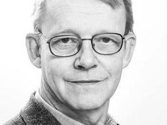 """You've never seen data presented like this. With the drama and urgency of a sportscaster, statistics guru Hans Rosling debunks myths about the so-called """"developing world."""""""