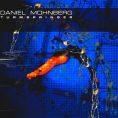 Artist: Daniel Mohnberg Title: Turmspringer Ref: FR - 006 Date: 11 - 30 -2012 Genre: Techno Label: Flaximal Records Biography: Daniel Mohnberg was born 1975 in Frankfurt/GE. He started studying ...