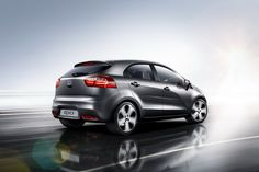 KIA Rio Hatchback Photos and Specs. Photo: Rio Hatchback KIA Specifications and 26 perfect photos of KIA Rio Hatchback Rio 2011, Kia Motors, Kia Rio, New And Used Cars, Ford Trucks, First Photo, Cars For Sale, Engineering, Pennies