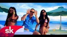 ® SASA KOVACEVIC - Slučajno (Official Video HD) NOVO! © 2013 █▬█ █ ▀█▀