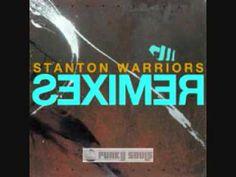"Stanton Warriors ""Shake it Up"" Dubstep, Edm, Warriors, Shake, Music, Beats, Youtube, Design, Friends"
