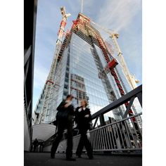 Image result for construction photography