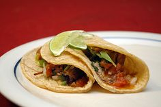 Pulled pork carnitas tacos #dinner #lunch #pork #mexican