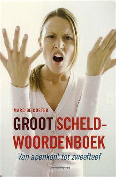 Groot Scheldwoordenboek