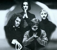 Tinto Brass by Porcupine Tree Live Video Live Music at I Love Concert Videos Porcupine Tree Wallpaper, Tinto Brass, Wallpaper Space, Progressive Rock, Live Music, Cute Guys, Cool Bands, Beautiful Pictures, Actors