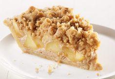 Μηλόπιτα Πολύ εύκολη συνταγή για γευστική μηλόπιτα.