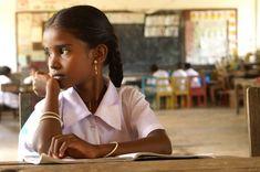 Coeducación: dos sexos en un solo mundo | Blog de INTEF