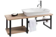 Lave Main Design, Lavabo D Angle, Bathroom Design Luxury, Apartment Design, Mini, Pergola, Industrial, Home Decor, Montpellier