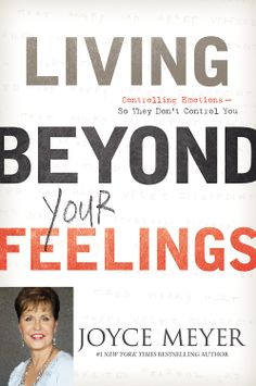 "I read this book "" I'm saying it again another Awesome book Joyce Meyer"""