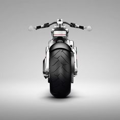 6855 best rides images in 2019 motorcycles cars rolling carts rh pinterest com